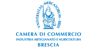 logo-camera-di-commercio