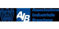 logo-AIB
