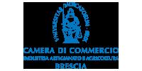 logo-camera-di-commercio