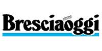 giornale_brescia_oggi