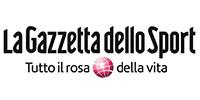 giornale_gazzetta_dello_sport