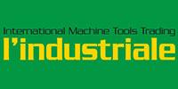 riviste_techniche_industriale