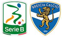 sport_marketing_b_brescia
