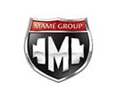 110x130_logo2
