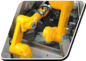 Automazioni Industriali 3