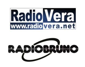 loghi radio