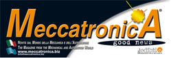 meccatronica_1