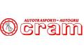 Cram Autotrasporti