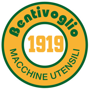 Logo Bentivoglio
