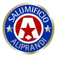 Salumificio Aliprandi - logo