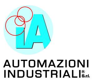 logo IA+