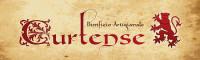 logo_LaCurtense