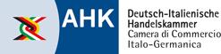 Logo-AHK-Italien-modificato-254