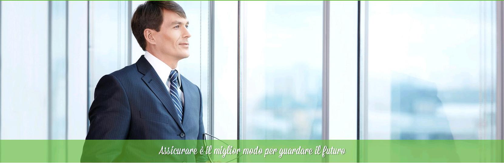 Header Unidea Assicurazioni