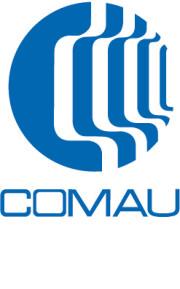 comau_logo_high