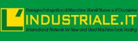 L'Industriale logo