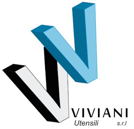 Viviani Utensili logo