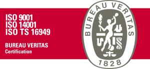 BV_certification_9k-14k-16949_tracciati