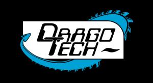 Drago-Logo---vettoriale