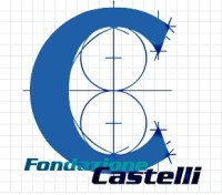 Fondazione Castelli