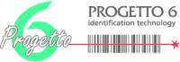 PROG6_logo