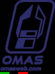 logo-omas-bie