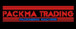 logo-packma