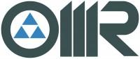 logo_OMR