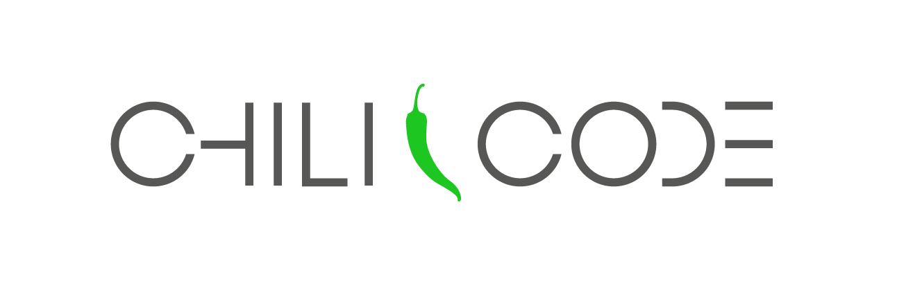 Chili Code