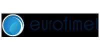Eurofimet
